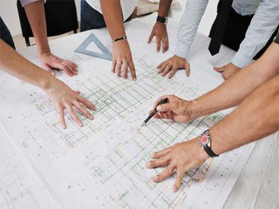 Mimari Tasarım ve Proje